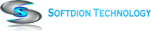 Softdion Technology