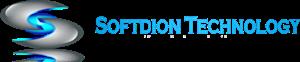 Softdion Technology
